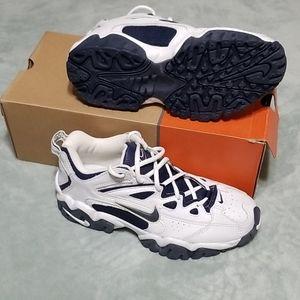 Nike Elite Trainer
